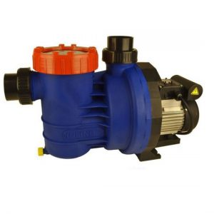 Water circulation pump infinity i-STAR 30