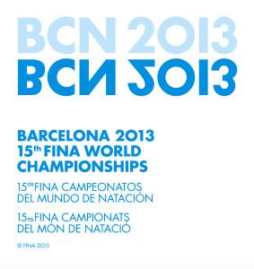 BCN2013_1tinta