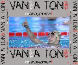 Mattia Pesce Vania Toni Management