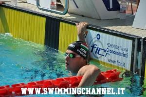 Daniel Gyurta www.swimmingchannel.it