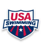 logo usa swimming
