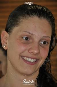 Lisa Fissneider