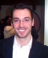 Antonio Fracas