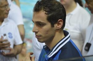 Piero Codia - ph.M.Razzetti