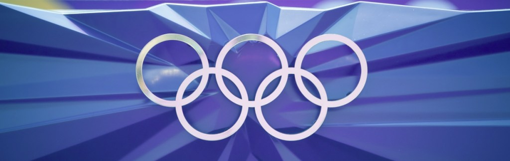 11_olympic_games