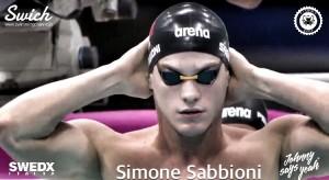 Simone Sabbioni