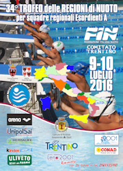ROVERETO 2016