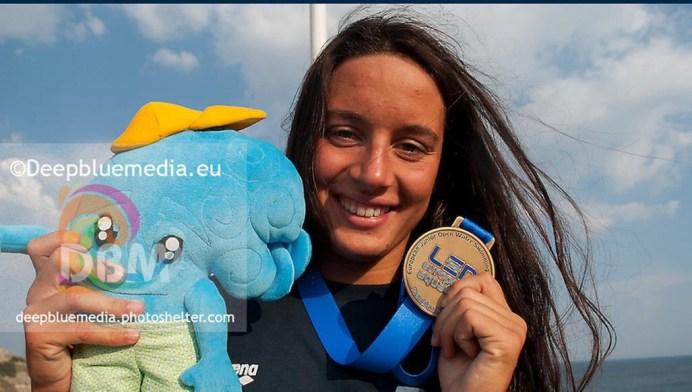 Eleonora Brotto