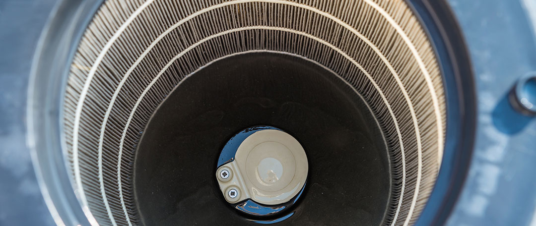 How often you should clean your swimming pool filter depends on the filter and condition of the water, but a general guideline for. Cleaning Pool Filter Cartridges Pool Maintenance