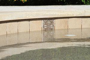 pool style board swimming pool style board designs