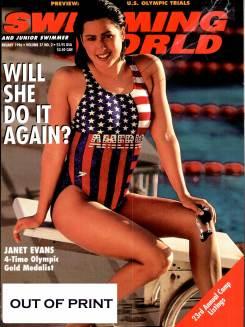 swimming-world-magazine-feb