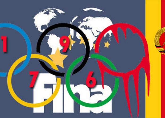 1976-Olympics