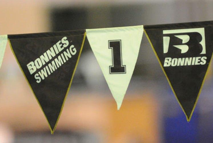 Photo Courtesy: St. Bonaventure Athletics