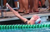 Photo Courtesy: Swimming Canada/Scott Grant