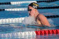 Ella Eastin Summer Nationals 2014