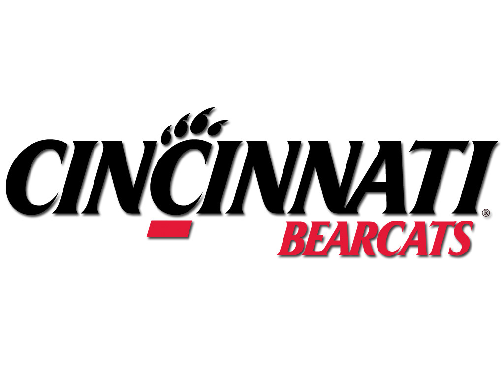 cincinnati-athletics-logo.jpeg