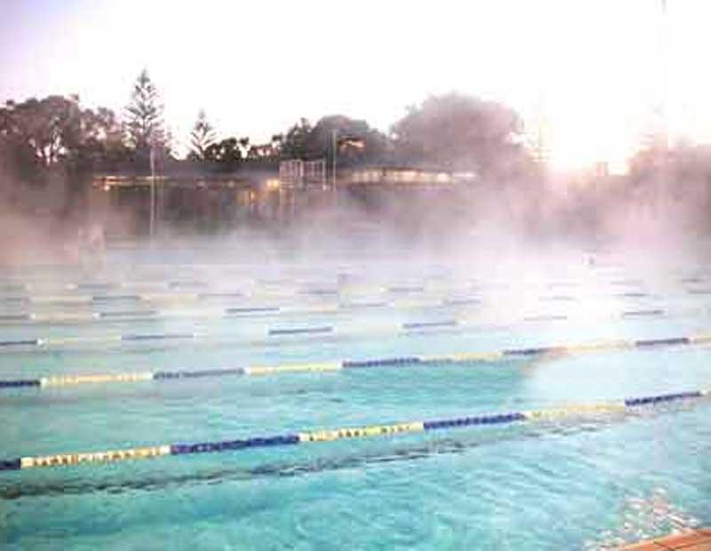morning-steam