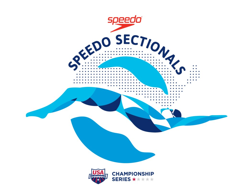 speedo-sectionals-stars-logo