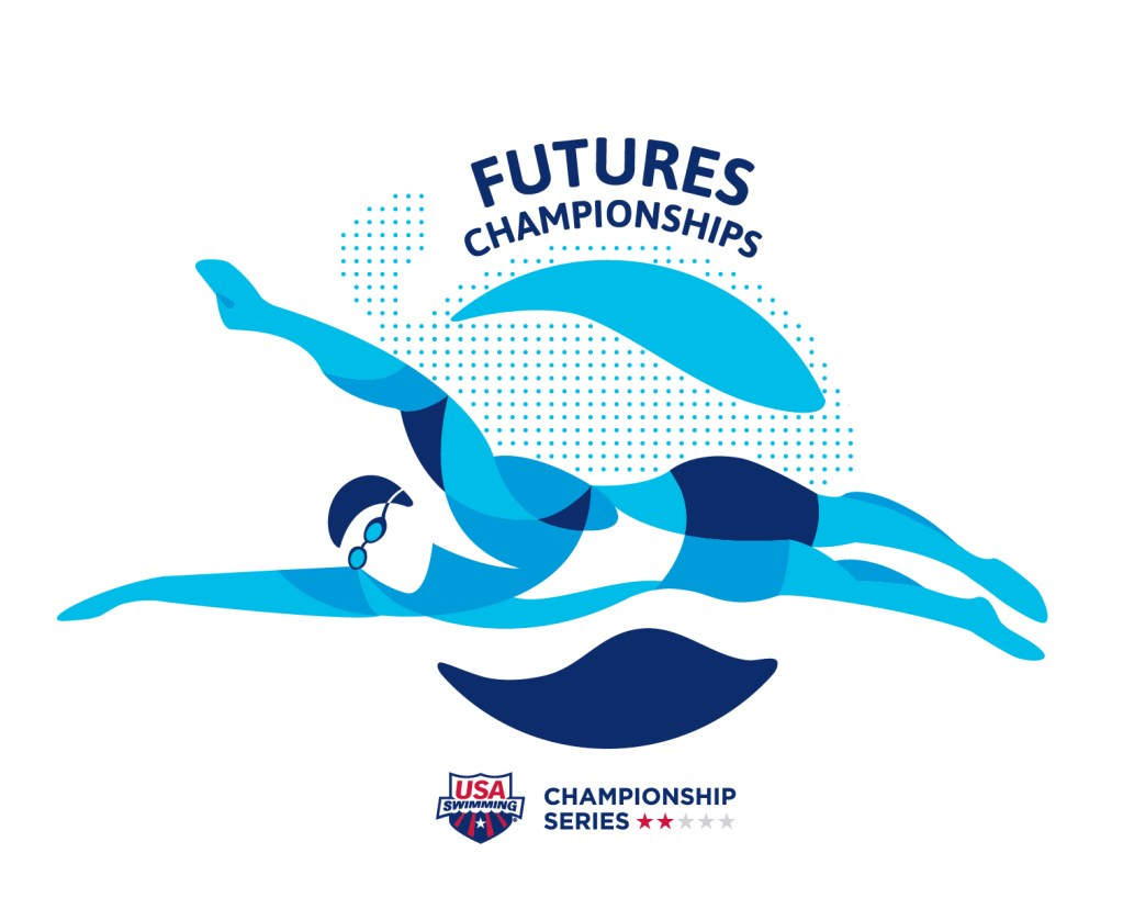 usa-swimming-futures-championships-stars-logo