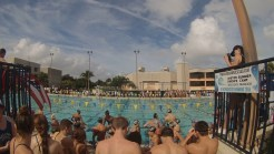 wheaton-swimming-training-trip-generic (2)