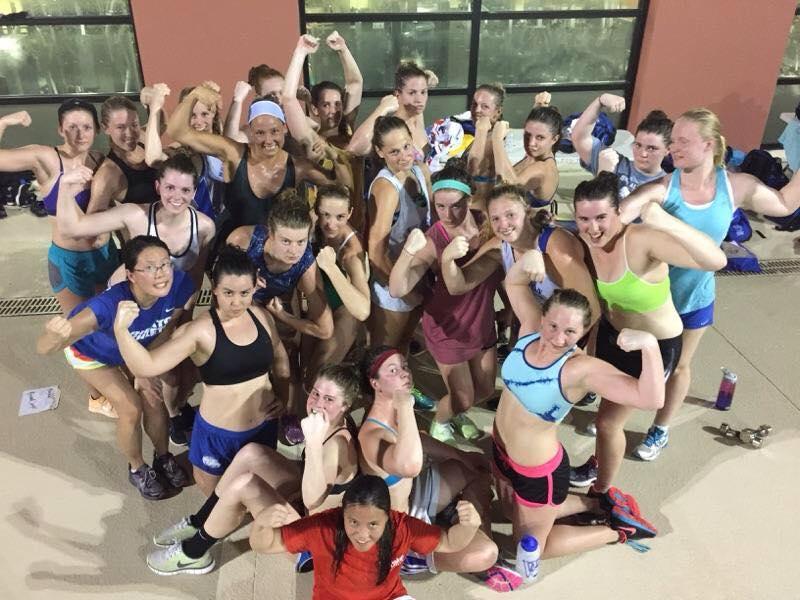 wheaton-swimming-training-trip-team (1)