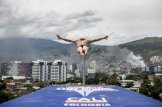 red-bull-cliff-diving-world-series (9)
