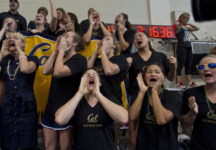 California-Cheering-2012-NCAA-W-SD-1607-e1418227897788-720x500