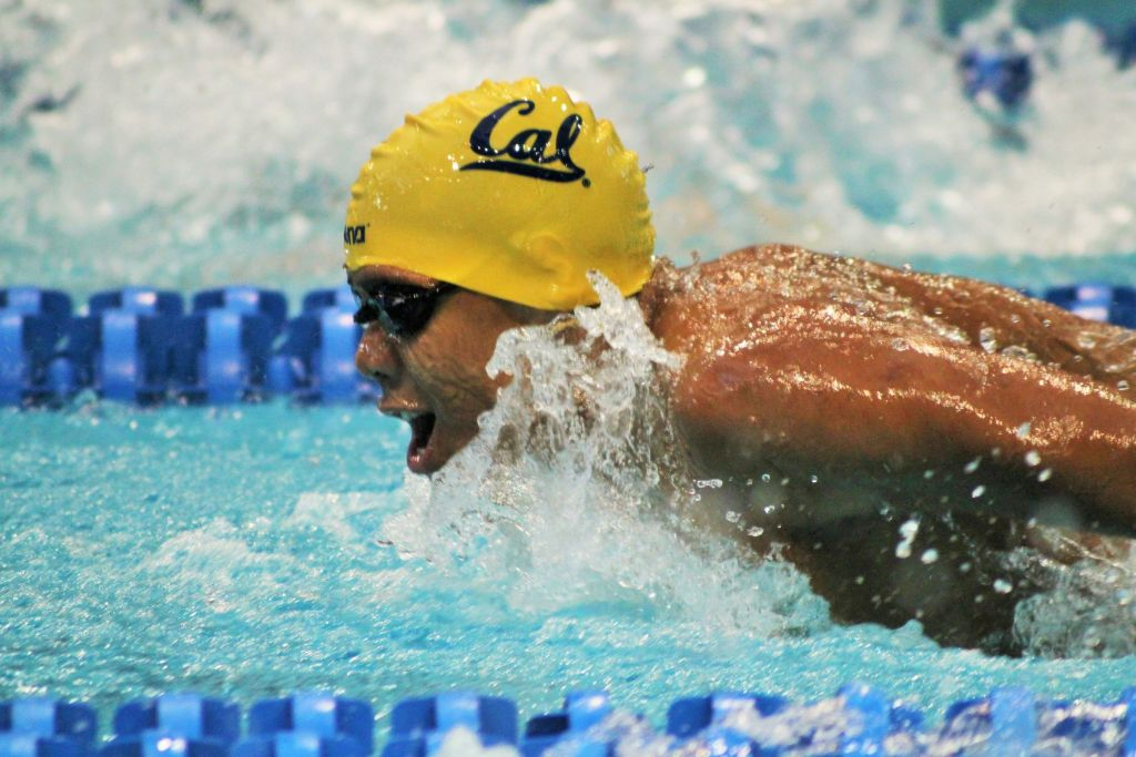 justin-lynch-california-ncaa-2015 (1)