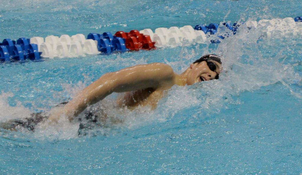 kevin-litherland-500-free-prelims-2015-d1-mncaa