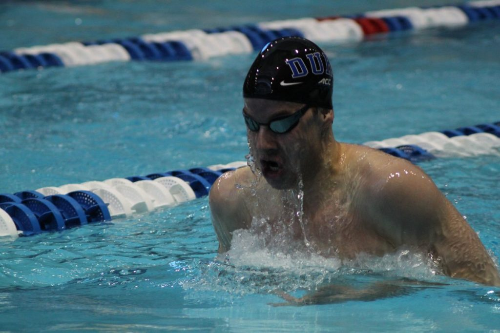 peter-kropp-duke-ncaa-2015 (2)