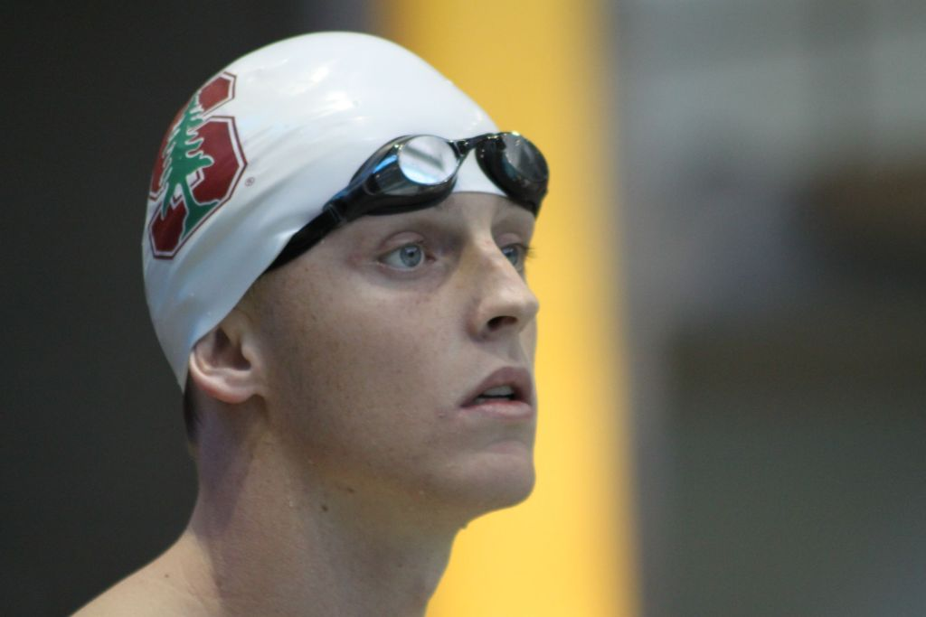 sam-perry-stanford-ncaa-2015