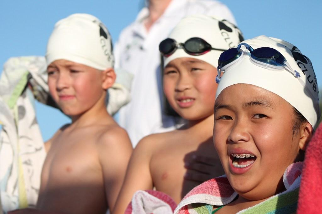 arena-club-cup-kids-relay-mesa-2015
