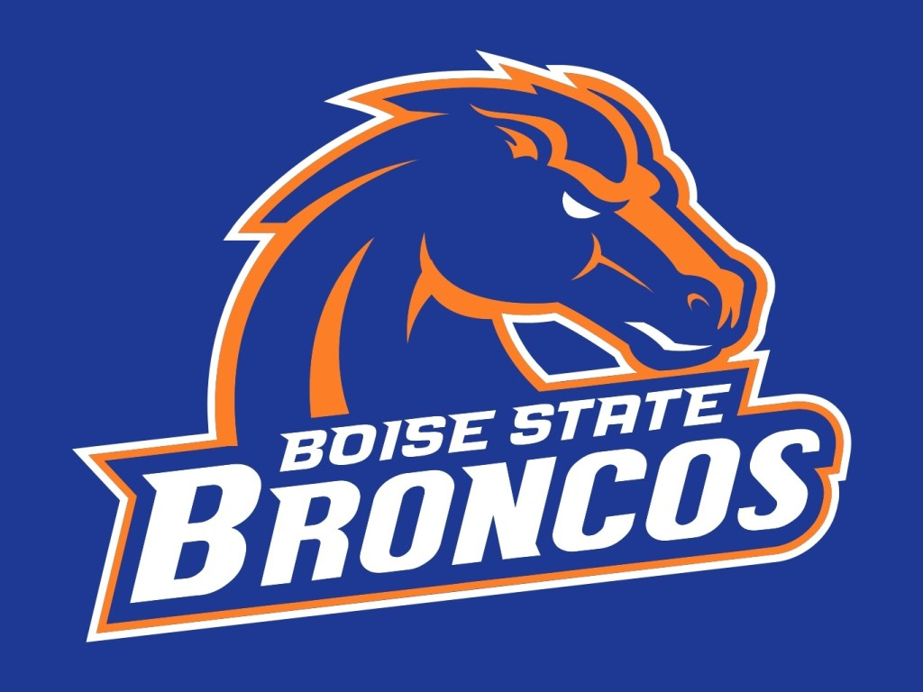 Boise_State_Broncos