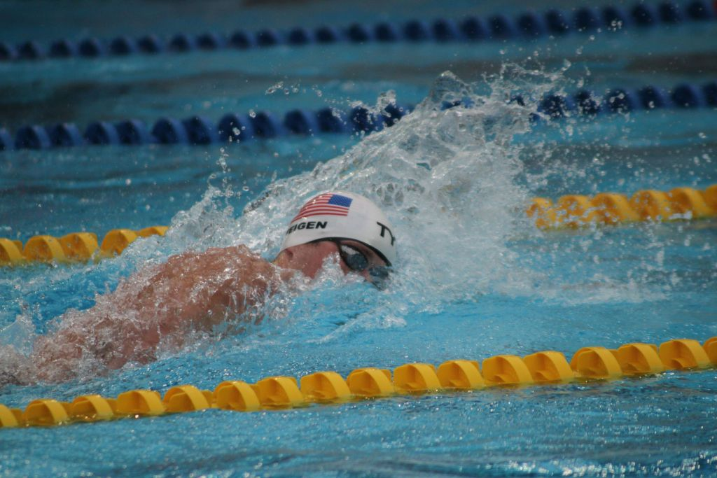 Jimmy Feigen-2015-001