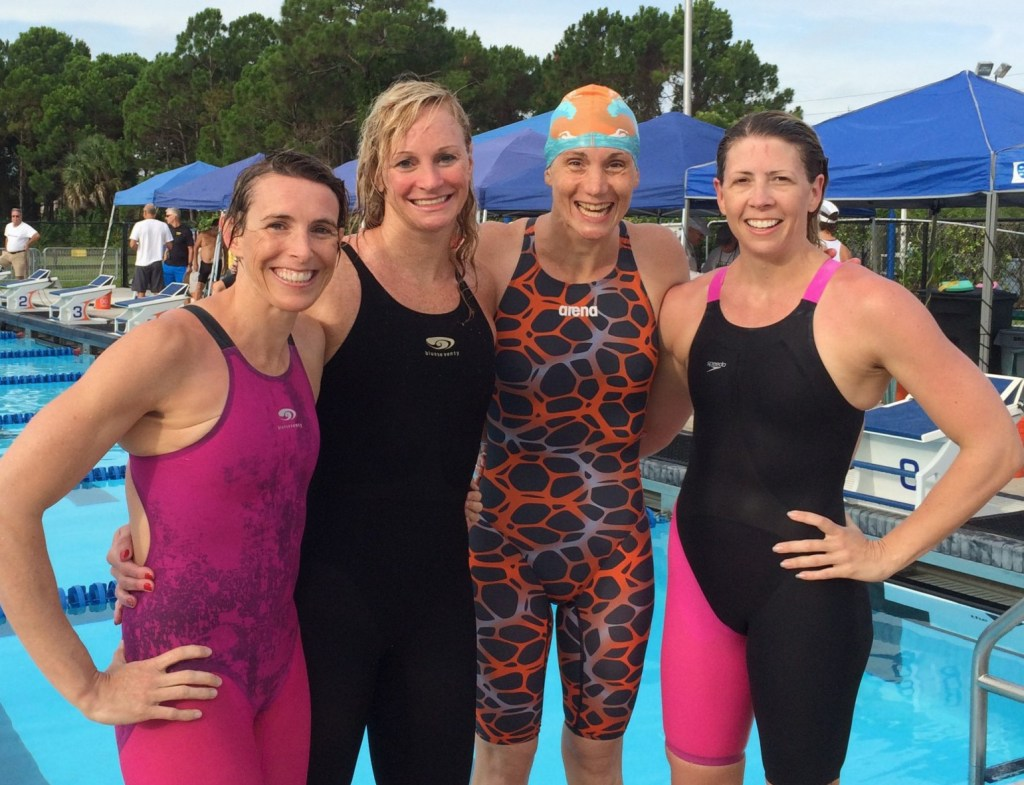 north-carolina-masters-relay