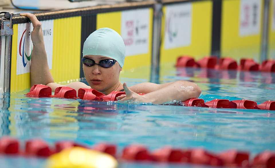 Yelyzaveta-Mereshko-ipc-swimming-2015