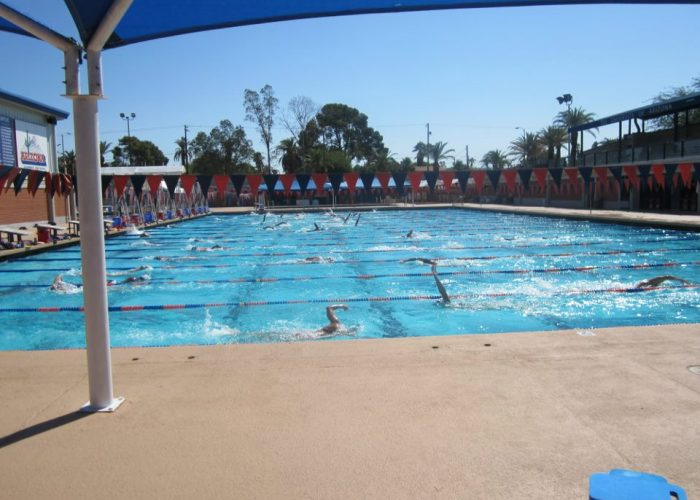 arizona-recruiting-team-practice