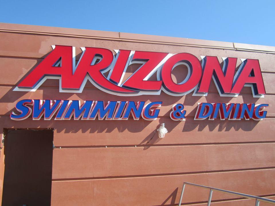 arizona-swimming-and-diving