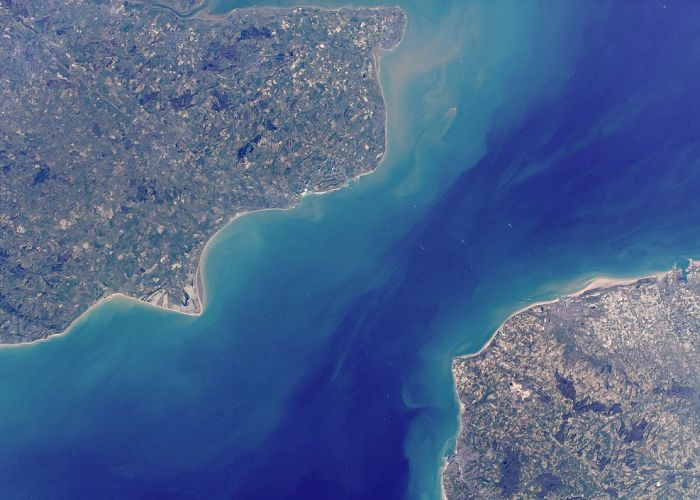 space-station-english-channel-nasa
