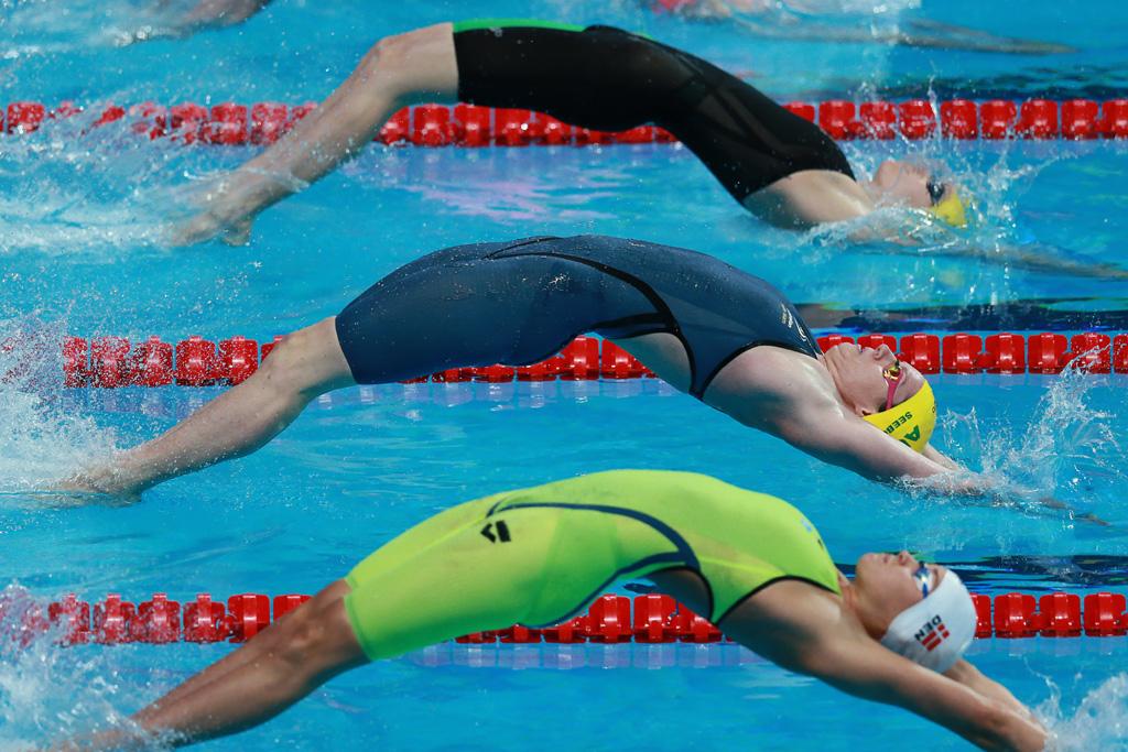 backstroke-start-world-championships