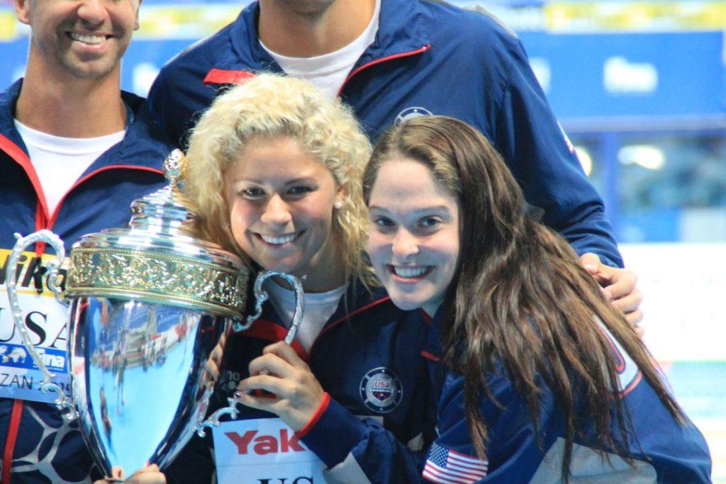 beisel-adams-world-championships-2015