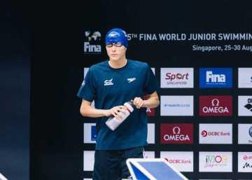 cameron-kurle-2015-fina-world-juniors