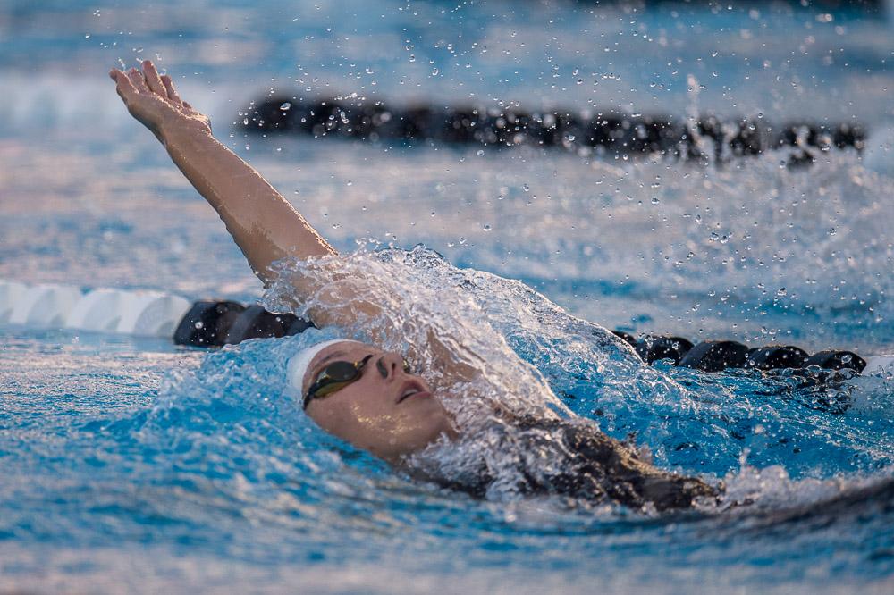 danielle-galyer-200-backstroke-