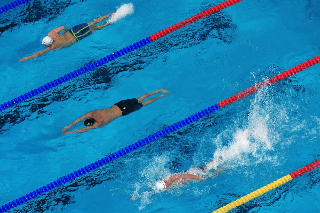 generic-world-championships-2015-2