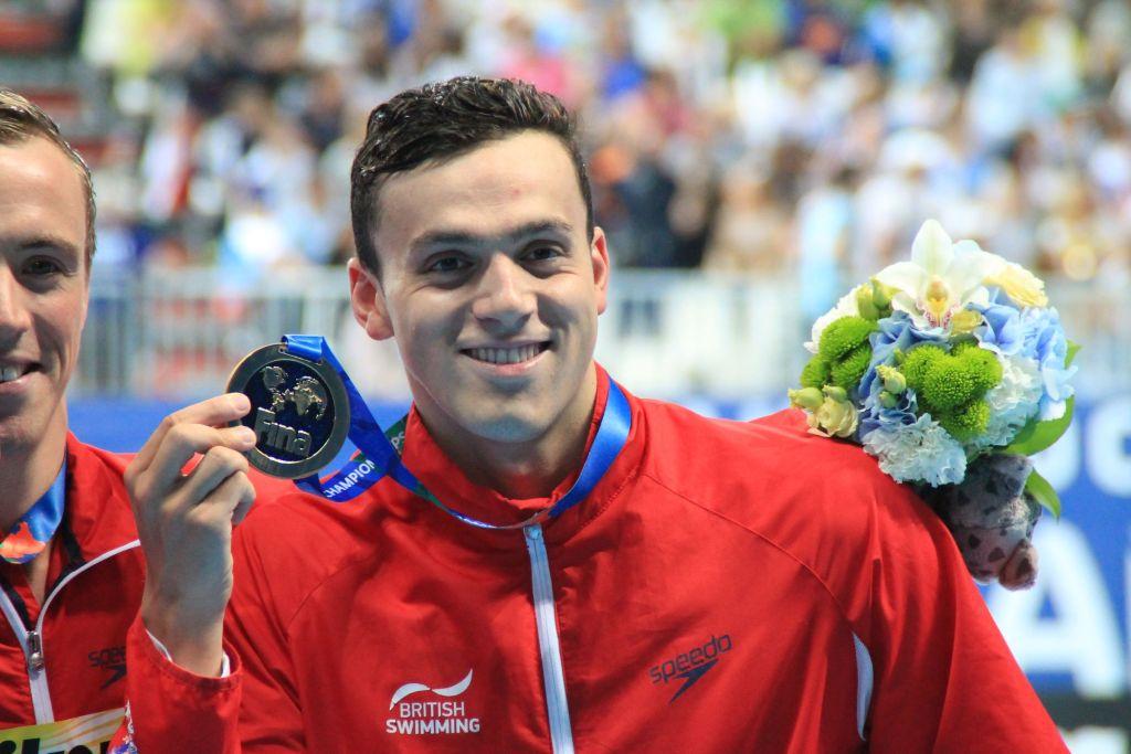 james-guy-world-championships (4)