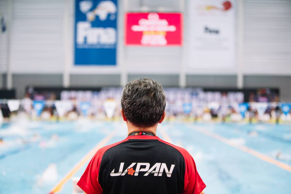 japan-2015-fina-world-juniors-1