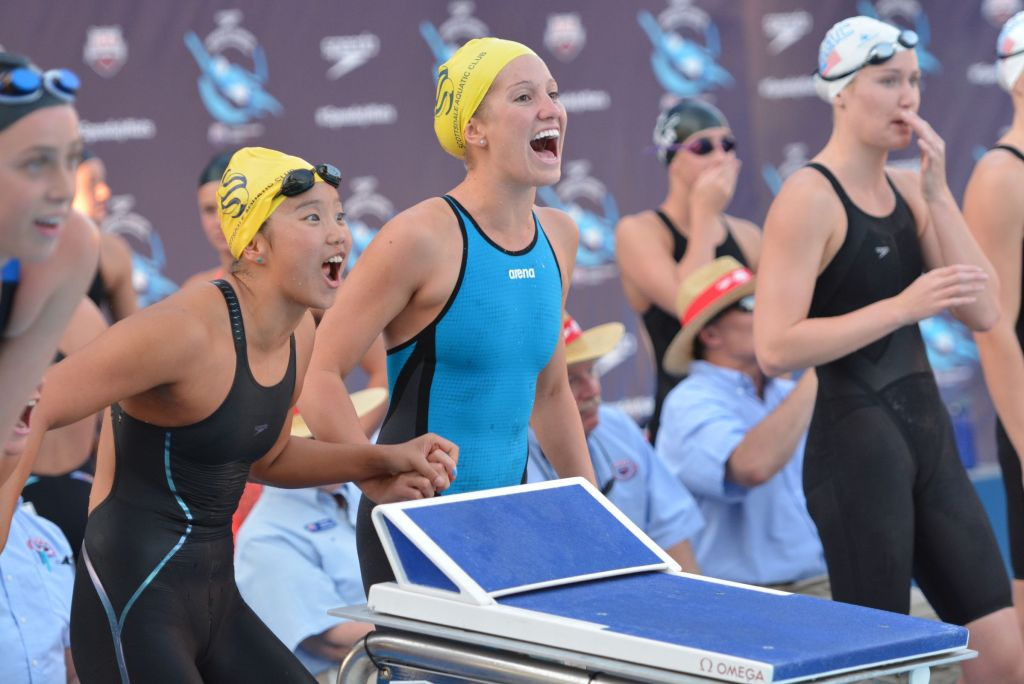 jrs_800_free_relay-2015-usa-swimming-junior-nationals-007