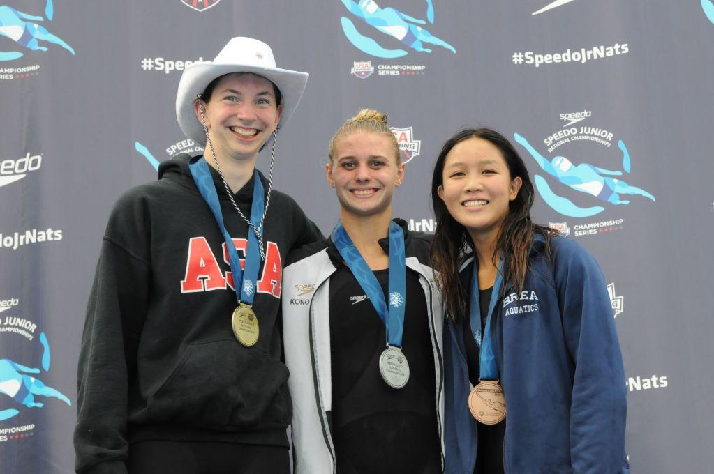 jrs_caroline_mctaggart,-jrs_katrina_konopka,-jrs_kenisha_liu-2015-usa-swimming-junior-nationals