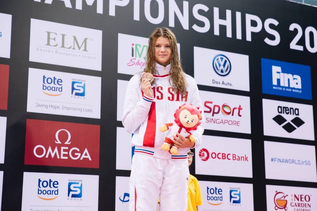 mariia-kameneva-2015-fina-world-juniors-1