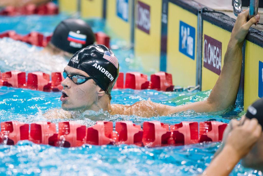 michael-andrew-2015-fina-world-juniors-1 (3)